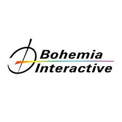 Bohemia Interactive a.s.