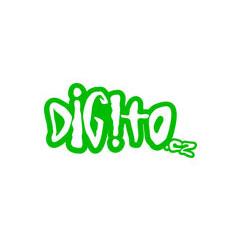 Digito.cz