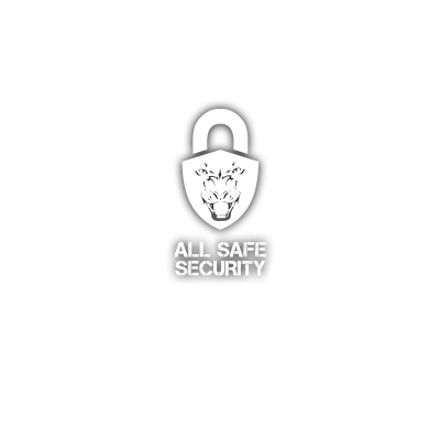 All Safe Security